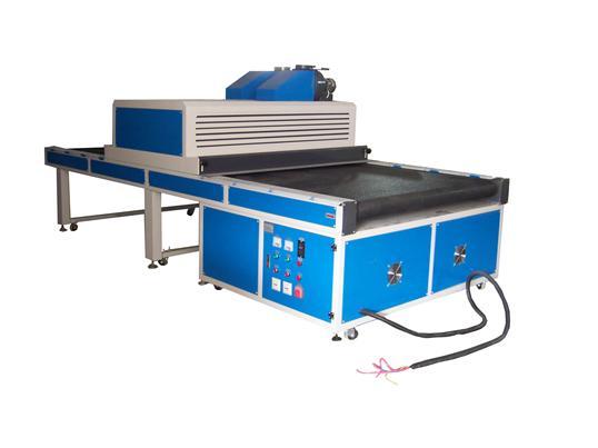1340紫外线UV光固机