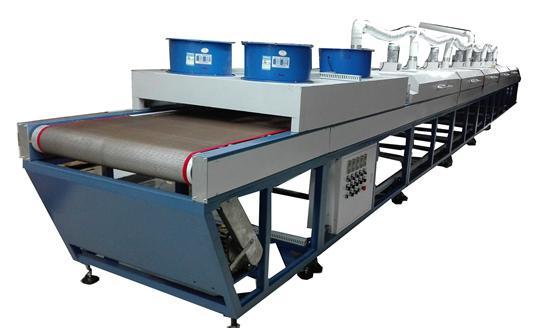 潮州印刷辅助设备