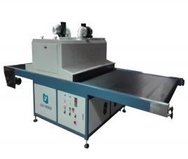 惠州YS-1745大型UV光固机