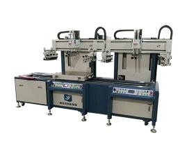 4060Ts跑台丝印机